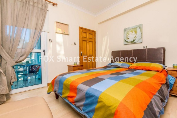 For Sale 3 Bedroom Detached House in Zygi, Larnaca 9 10