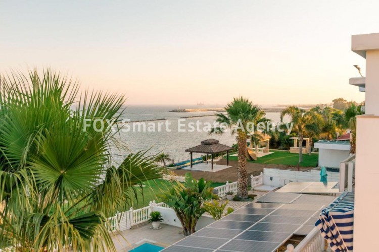 For Sale 3 Bedroom Detached House in Zygi, Larnaca 18