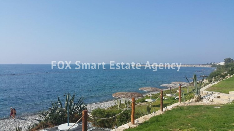 For Sale 3 Bedroom Detached House in Zygi, Larnaca 21