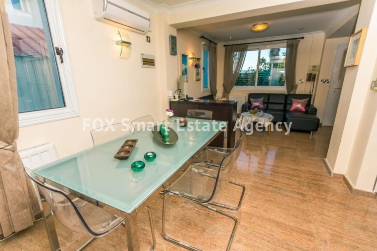 For Sale 3 Bedroom Detached House in Zygi, Larnaca 12
