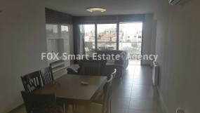 Property to Rent in Larnaca, Chrysopolitissa, Cyprus