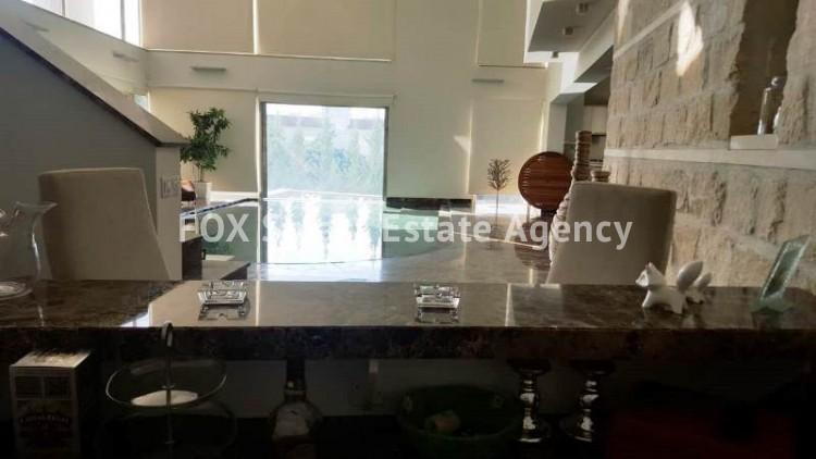Property for Sale in Nicosia, Engomi, Cyprus