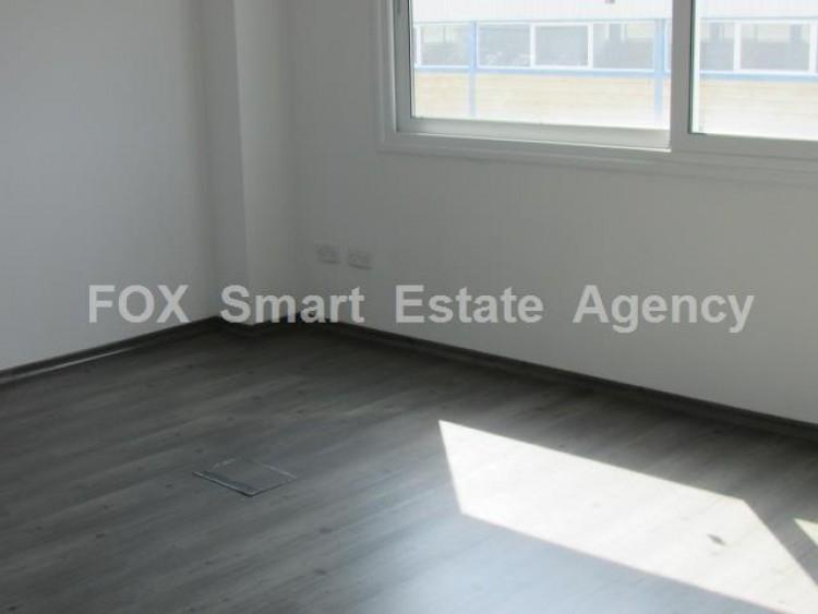 Property for Sale in Nicosia, Nisou, Cyprus