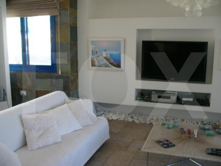 For Sale 5 Bedroom Detached House in Protaras, Famagusta 13