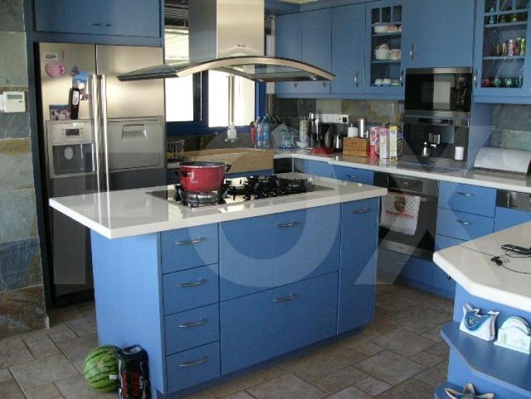 For Sale 5 Bedroom Detached House in Protaras, Famagusta 15