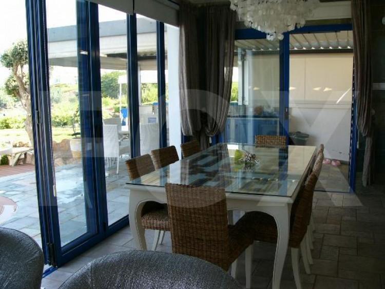 For Sale 5 Bedroom Detached House in Protaras, Famagusta 16