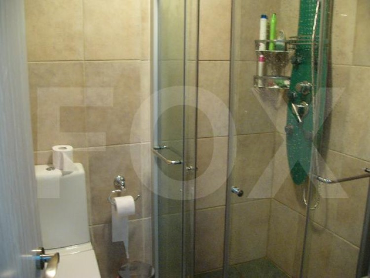 For Sale 5 Bedroom Detached House in Protaras, Famagusta 18