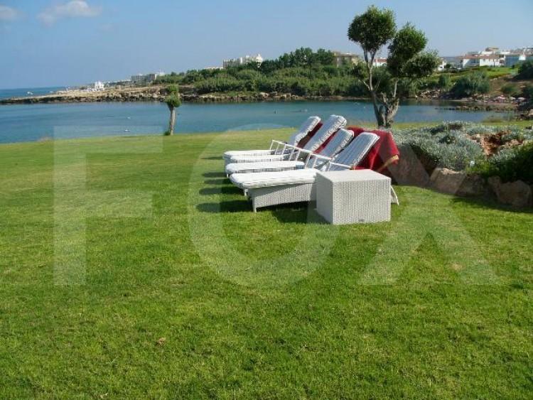 For Sale 5 Bedroom Detached House in Protaras, Famagusta 2