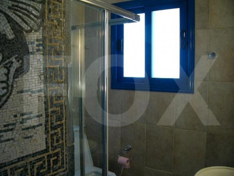 For Sale 5 Bedroom Detached House in Protaras, Famagusta 20