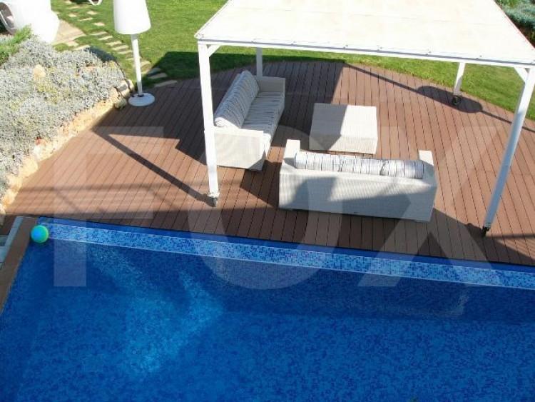 For Sale 5 Bedroom Detached House in Protaras, Famagusta 22