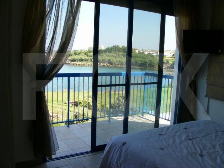 For Sale 5 Bedroom Detached House in Protaras, Famagusta 23