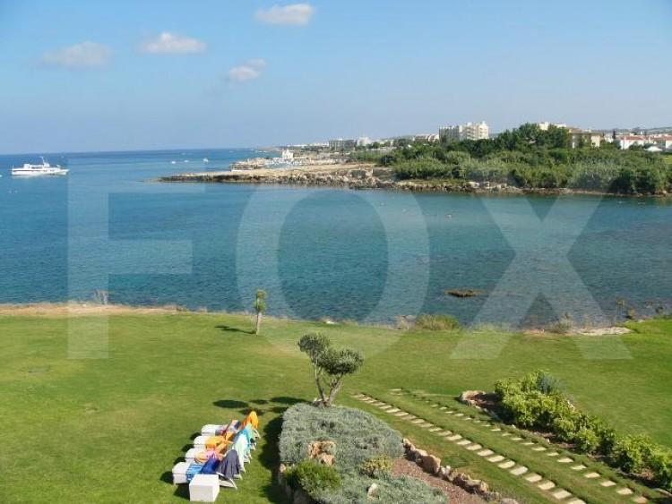 For Sale 5 Bedroom Detached House in Protaras, Famagusta 24