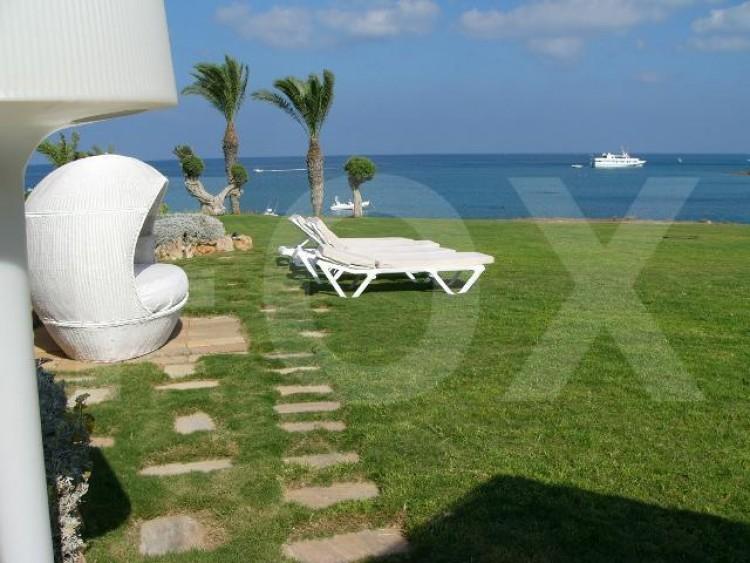 For Sale 5 Bedroom Detached House in Protaras, Famagusta 5