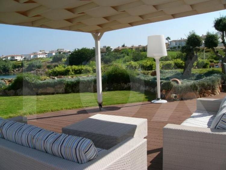 For Sale 5 Bedroom Detached House in Protaras, Famagusta 6