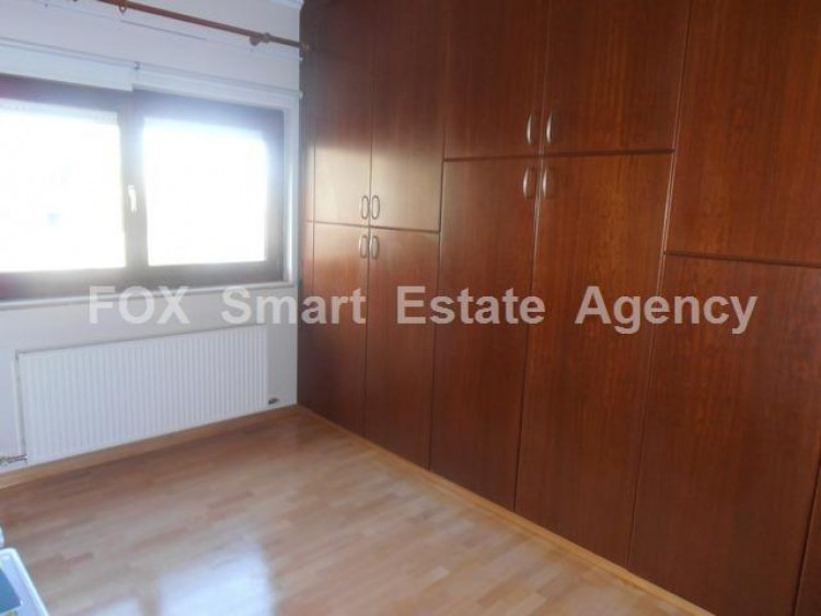 For Sale 5 Bedroom Detached House in Agios athanasios, Limassol 14