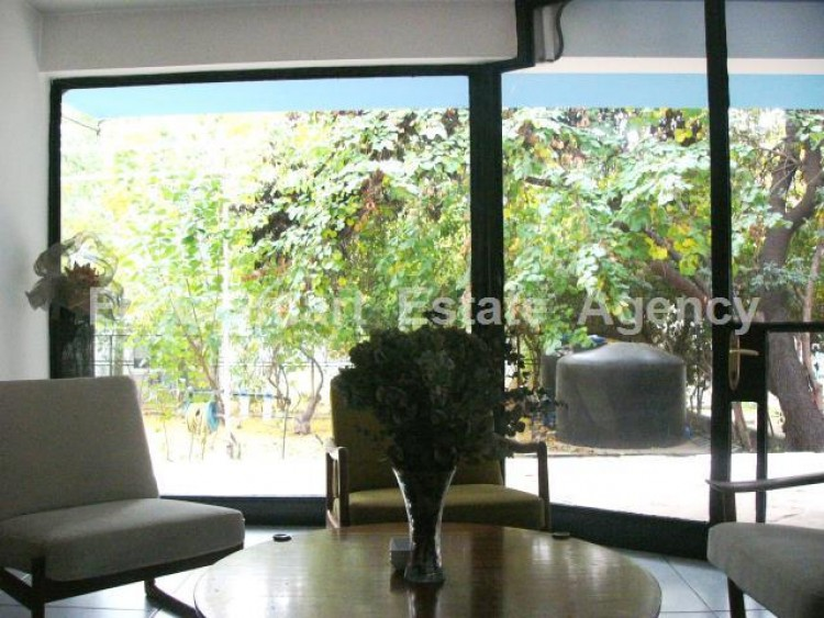 For Sale 7 Bedroom Detached House in Agios andreas, Nicosia 18