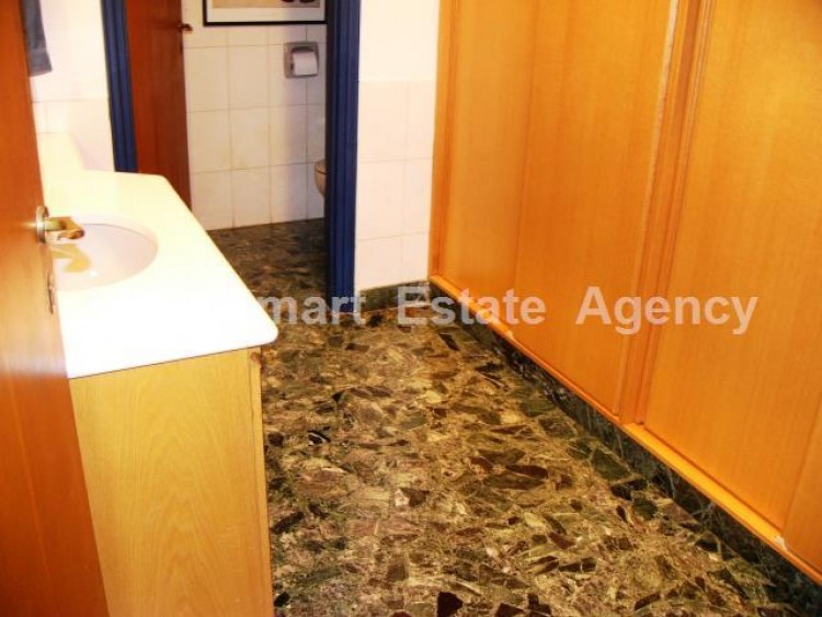 For Sale 7 Bedroom Detached House in Agios andreas, Nicosia 19