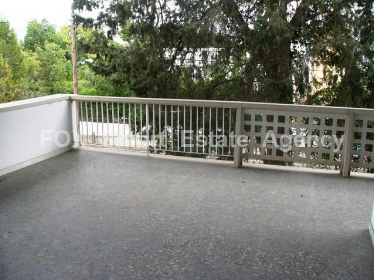 For Sale 7 Bedroom Detached House in Agios andreas, Nicosia 21