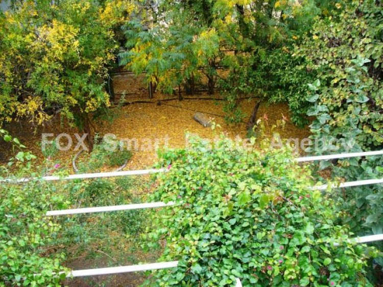 For Sale 7 Bedroom Detached House in Agios andreas, Nicosia 27