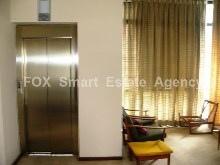 For Sale 7 Bedroom Detached House in Agios andreas, Nicosia 28