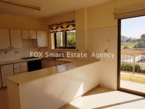 Property to Rent in Famagusta, Derynia, Cyprus