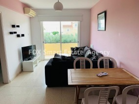 Property to Rent in Larnaca, Perivolia Larnakas, Cyprus