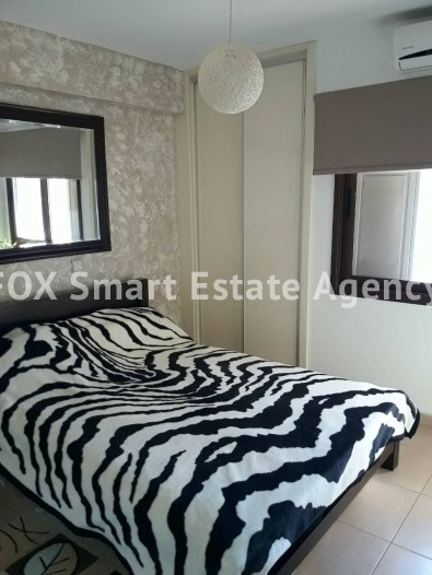 For Sale 3 Bedroom Apartment in Agios georgios (lemesou), Agios Georgios , Limassol 3 10