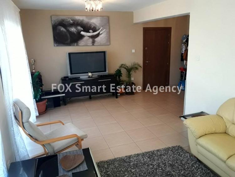 Property for Sale in Limassol, Agios Georgios, Cyprus