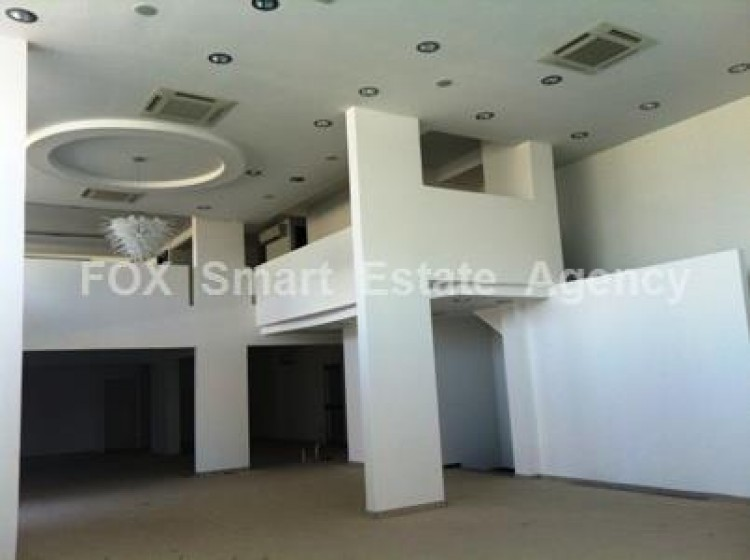 Property for Sale in Larnaca, Kiti, Cyprus