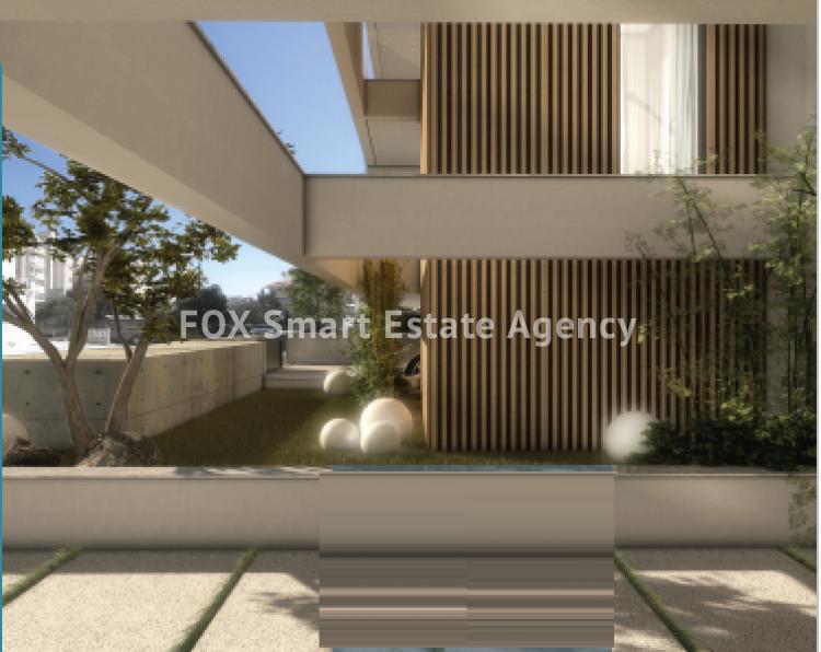For Sale 3 Bedroom  Apartment in Mesa geitonia, Mesa Gitonia, Limassol 2