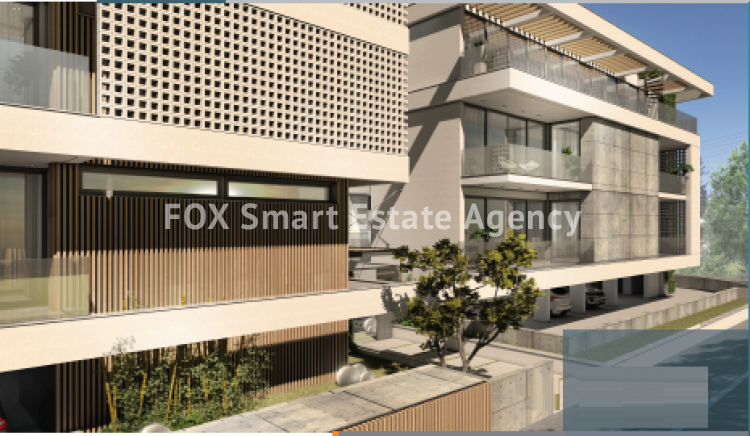For Sale 3 Bedroom  Apartment in Mesa geitonia, Mesa Gitonia, Limassol 6