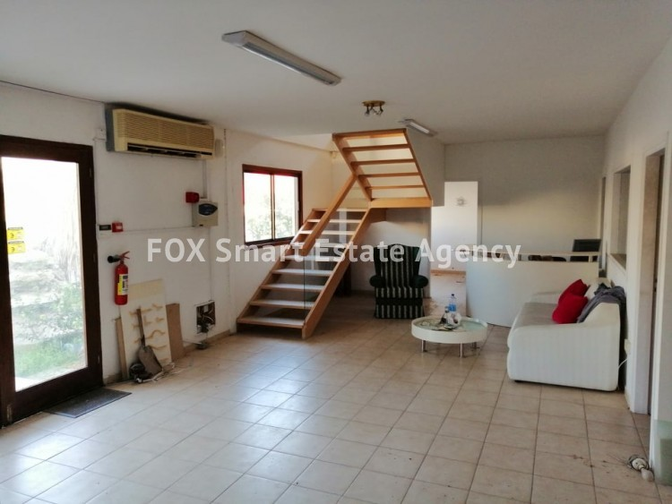 Property to Rent in Larnaca, Dromolaxia, Cyprus