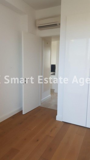 For Sale 2 Bedroom Apartment in Potamos germasogeias, Limassol 7 10