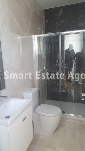 For Sale 2 Bedroom Apartment in Potamos germasogeias, Limassol 6