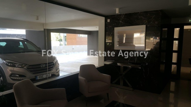 For Sale 2 Bedroom Apartment in Potamos germasogeias, Limassol 14
