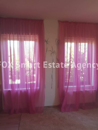 For Sale 4 Bedroom Detached House in Souni , Souni-zanakia, Limassol 6