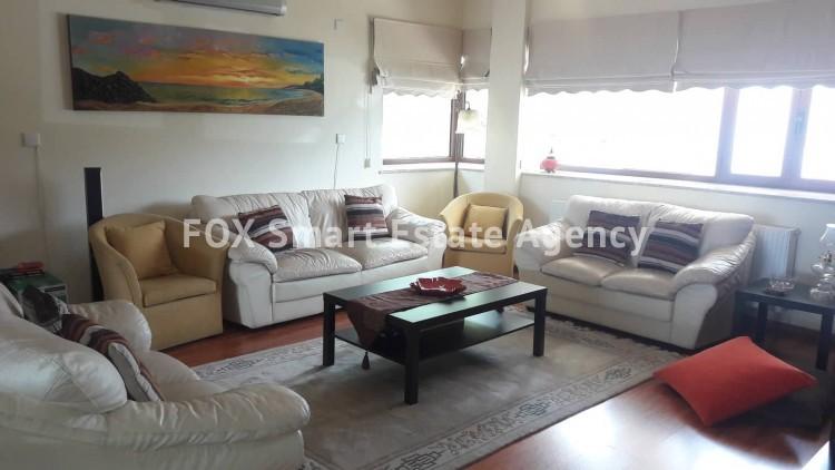 For Sale 4 Bedroom  House in Vlachos, Aradippou, Larnaca 7