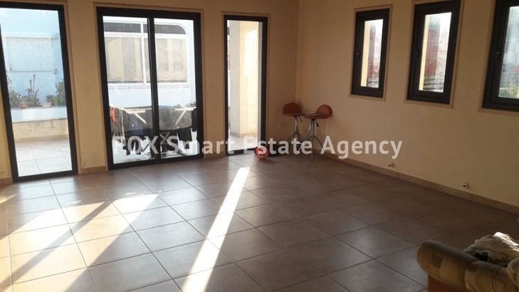 For Sale 3 Bedroom  House in Dromolaxia, Larnaca 5