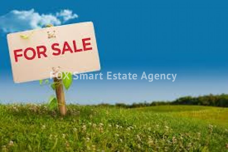 Property for Sale in Limassol, Pelendri, Cyprus
