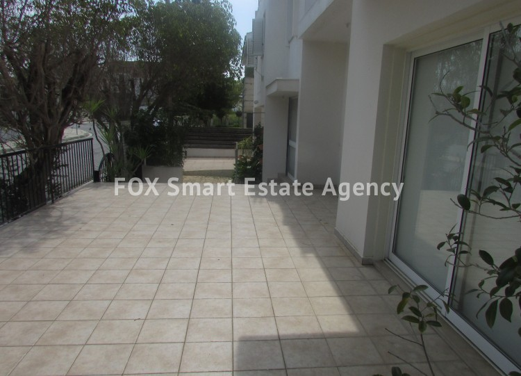For Sale 4 Bedroom Detached House in Aglantzia, Nicosia  3