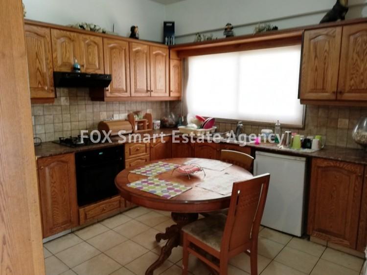 For Sale 3 Bedroom  House in Lakatameia, Nicosia 2