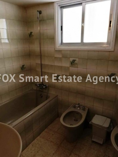 For Sale 3 Bedroom  House in Archangelos-anthoupoli, Nicosia 2