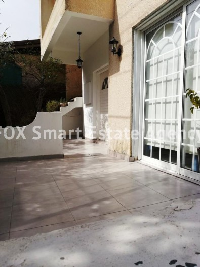 For Sale 3 Bedroom  House in Archangelos-anthoupoli, Nicosia 5