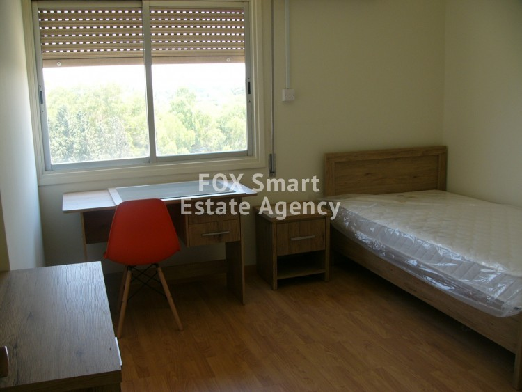 To Rent 2 Bedroom  Apartment in Strovolos, Nicosia 13
