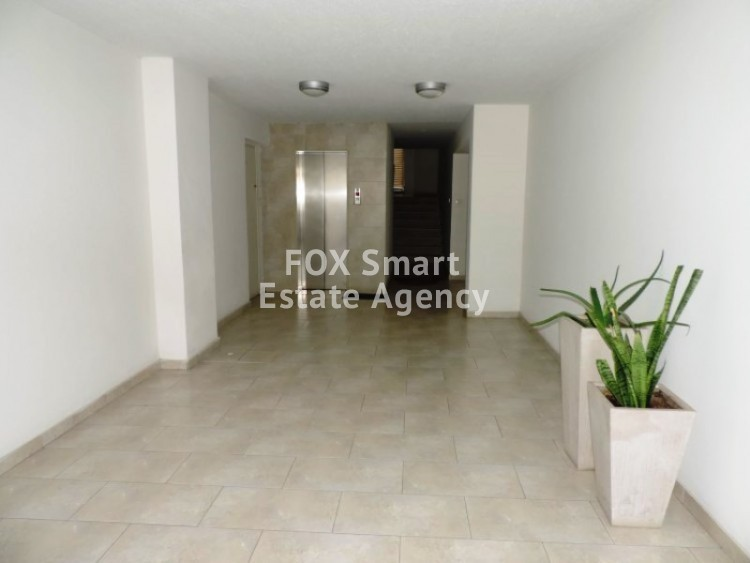 To Rent 2 Bedroom  Apartment in Strovolos, Nicosia 2