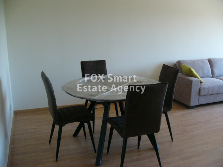 To Rent 2 Bedroom  Apartment in Strovolos, Nicosia 9