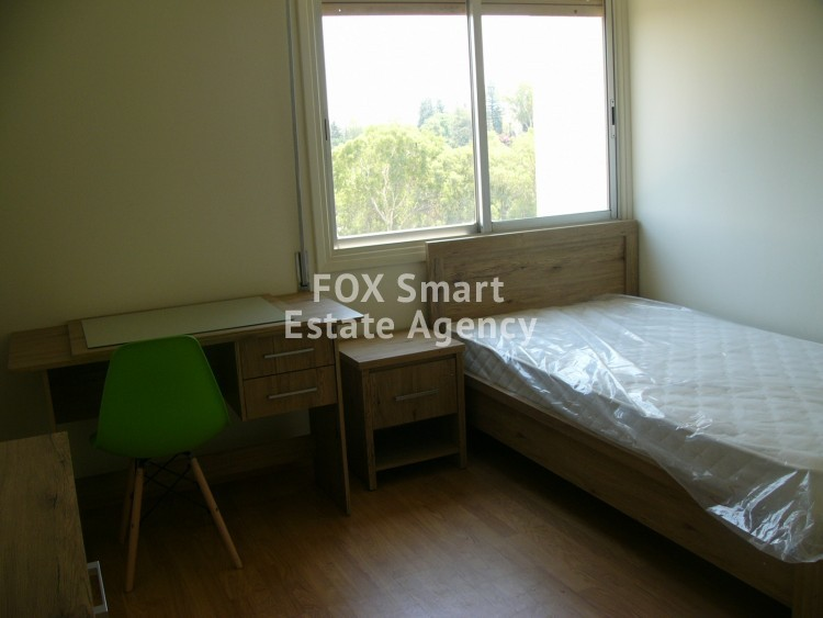 To Rent 2 Bedroom  Apartment in Strovolos, Nicosia 10