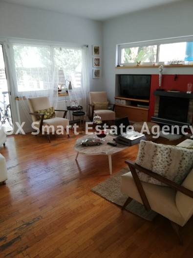 To Rent 5 Bedroom  House in Strovolos, Nicosia 4