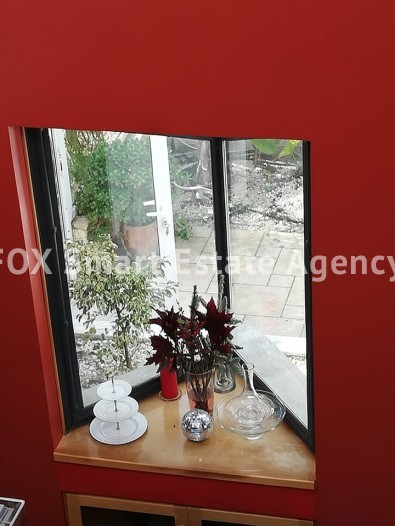 To Rent 5 Bedroom  House in Strovolos, Nicosia 3