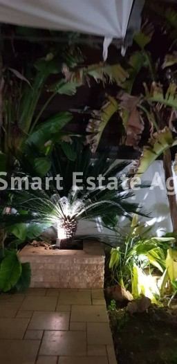 To Rent 5 Bedroom  House in Strovolos, Nicosia 8